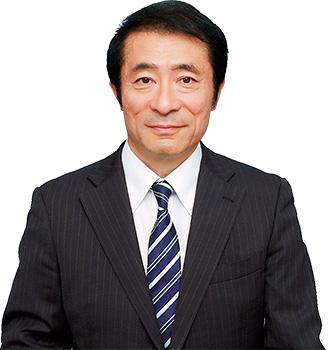 校長 永原 経明